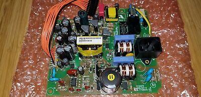 Power Supply Tektronix Tds2024 Tds1002 Tds2014 Tds2022 Tds2004 119-6610-02 Tds2k