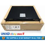 New Quanta LB6M 10GbE 24-Port SFP+ 4x 1GbE L2/L3 Switch - NEW IN BOX