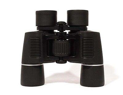 Fernglas eschenbach farlux binoculars