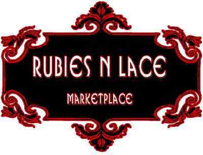 rubiesnlacemarketplace