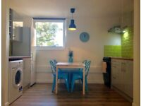 Superb 2 Bed Dss In London Residential Property To Rent Gumtree Home Interior And Landscaping Ymoonbapapsignezvosmurscom
