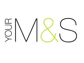 Team Members- M&S Simply Food- Forth Valley Royal Hospital