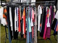Massive Clothes Bundle