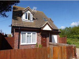 Three bedroom house for sale in Jaywick, Clayton on Sea, Essex