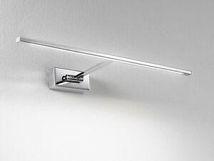 Plafoniera Muro Led : Plafoniere bagno tutte le offerte cascare a fagiolo. da soffitto