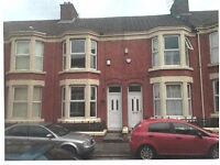3 BEDROOM HOUSE TO SHARE WITH WITH ONE MALE GRADUATE - CLOSE TO UNIVERSITY AND TOWN CENTRE