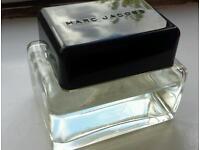 Marc Jacobs Men perfume