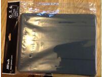Jetech iPad 2, 3 or 4 case