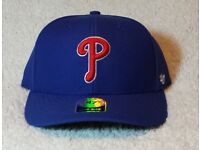 Brand new Philadelphia Phillies cap - special edition