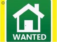 Wanted 2 bed house in Hamilton/ netherhall