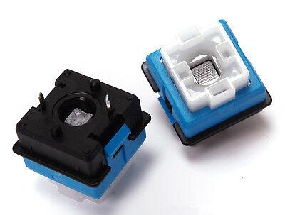 4pcs Original B3k-t13l Romer G Switches Omron For Logitech G310 G810 G910 Rgb