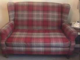 Next Sherlock Sofa - £225 ONO