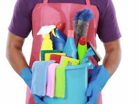 Professional Domestic Cleaner - £10.50/h in Hackney, Haringey, Waltham Forest
