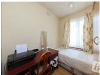 Single room to let for £360/month