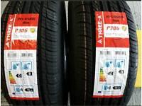 BRAND NEW 195/65/15 tyres