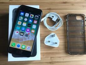 iPhone 7/32GB/Unlocked*Delivery*