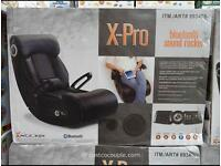 Bluetooth Gaming chair
