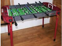 3 ft Football Table Game