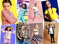 PIXEL Photos - Kids / New Born / Family Photography Service - Mobile / Studio / Parties