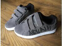 Airwalk children's shoes