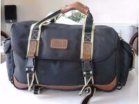 Large Pro Jessop Camera Bag