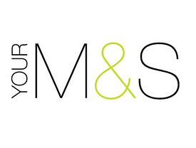 Immediate start! Sales Assistants M&S Simply Food Stansted airport