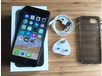 iPhone 7/32GB/Unlocked