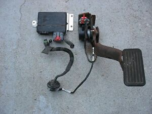 Manual Transmission Rav4 in addition Toyota T100 Fuel Filter Location together with Watch also 1989 Jeep  anche Wiring Diagram in addition Why Wont My Windshield Washer Work. on 2000 jeep grand cherokee fuse box schematic