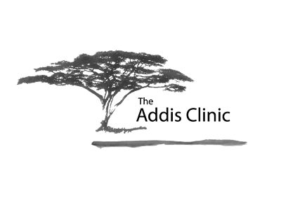 The Addis Clinic, Incorporated