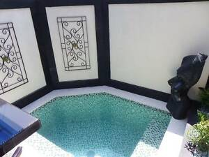 1 BEDROOM APARTMENT VILLA IN SEMINYAK BALI FOR $50 NIGHT Port Kennedy Rockingham Area Preview