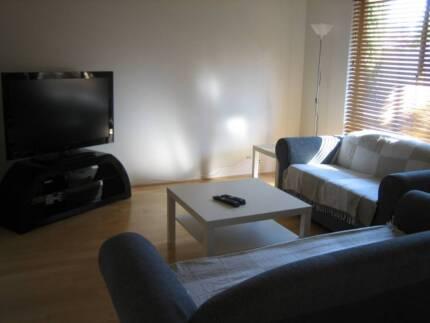 3bed F/FURN villa in Balcatta - bills + internet included! Balcatta Stirling Area Preview