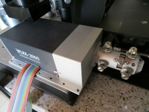 coherent compass -215M-20  532nm-20mW *  SLM laser head