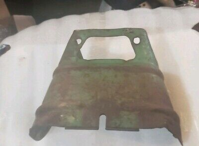 John Deere Tractor A B Pto Shield Cover Jd Pto Guard Part
