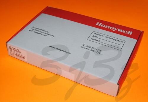 Honeywell ProWatch PW6K1R2 PW-6000 Series Dual Reader Module NEW