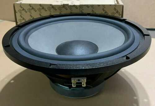 Focal 13V7511 - New old stock - never used - perfect - original manuf. packaging