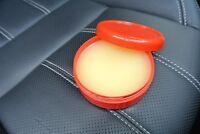Claro Audi Cuero Coche Asiento Cuidado Imprimación Bálsamo Limpiador Pulido -  - ebay.es
