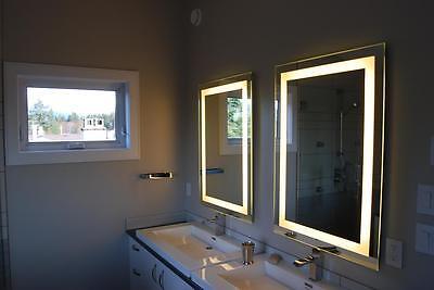 Original Bathroom Over Mirror Lighting Ideas 56 With Bathroom Over Mirror
