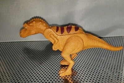 Mcdonalds 2009 Happy Meal Toy Ice Age 3 Dawn Of The Dinosaurs (Ice Age 3 Dawn Of The Dinosaurs Mcdonalds)
