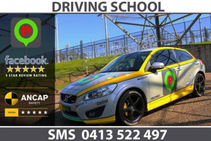 Driving Instructor Clayfield   Driving School   Driver Training