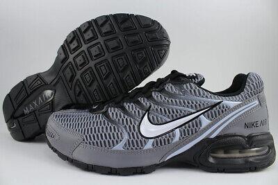Damen Laufschuhe Nike Air Max Torch 4 , US Größe 7,5