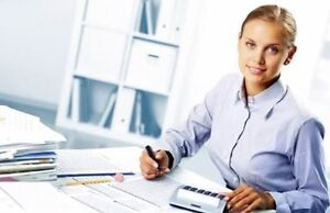 CHEAP BOOKKEEPER  - EASTERN SUBURBS AREA Ultimo Inner Sydney Preview
