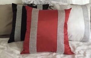 House decor & household items sale & whitegoods Parramatta Parramatta Area Preview