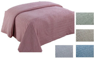 NATICK-CHENILLE-BEDSPREAD-100-COTTON
