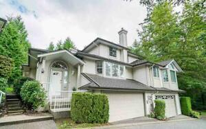 31 101 PARKSIDE DRIVE Port Moody, British Columbia