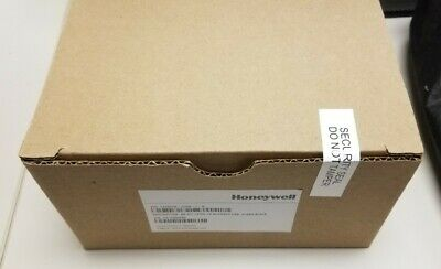 Honeywell Voyager Extreme Performance Usb Kit Barcode Scanner Newsealed 1470g