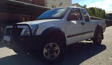 NEED GONE! Holden Rodeo Wembley Cambridge Area Preview