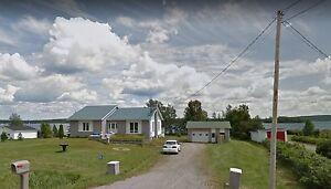Maison - à vendre - Senneterre - Paroisse - 13258556