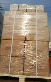 450 Boxes - Poop Bags Biodegradable Dog poop Bags RRP £ 12.000