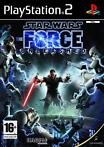 Star Wars-The Force Unleashed | PlayStation 2 (PS2) | iDeal