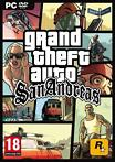 Grand Theft Auto: San Andreas | PC | iDeal